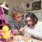 roselands-easter-basket-making-2