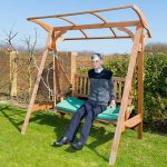 roselands-garden-chair