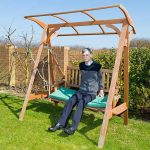 roselands-garden-chair-small