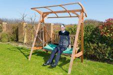 roselands-garden-chair